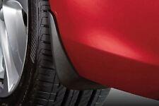 Mazda 6 Rear Mud Flap - Tourer (08/2012>) GHP9V3460