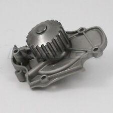 Engine Water Pump Pronto 543-51280