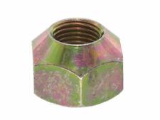 Wheel Lug Nut PTC 98024-1
