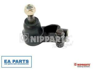 Tie Rod End for DAEWOO OPEL NIPPARTS J4830900