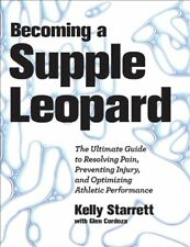 Becoming a Supple Leopard: The Ultimate Guide to R