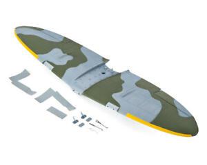 ParkZone Spitfire Mk IX Painted Wing [PKZ5720]