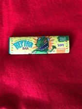 Rugrats Reptar Milk Chocolate Candy Bar FYE EXCLUSIVE SHIPS SAME DAY FAST!