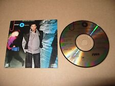Jeffrey Osborne  Stay With Me Tonight cd japan 1983 Rare Ex Condition