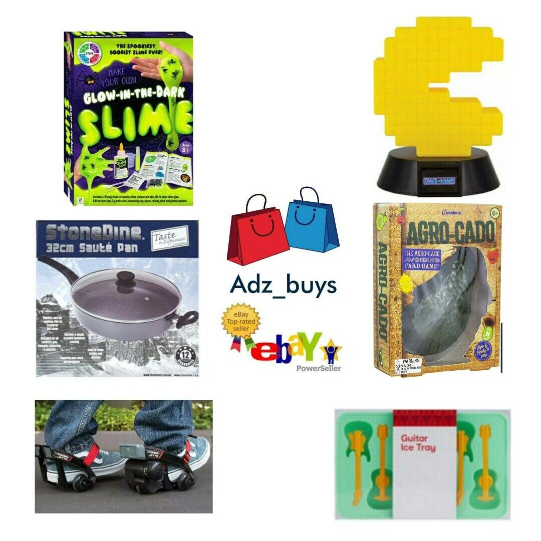 adz_buys