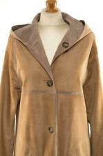 Cappotti e giacche da donna beige senza marca