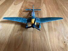 """Traditionnelle /""""Junior Ingénieur/'s Workshop/"""" avion construction kit"""