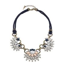 Chloe and Isabel Morningtide Collar Necklace N230 BRAND NEW