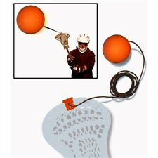 B-Lax Blast Lacrosse Trainer Bl-003 Great for practicing by yourself. Brand New