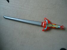 CHILDRENS INFLATABLE  SWORD