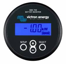 Victron energy bmv-702