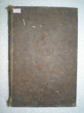 THE UNIVERSAL HOME DOCTOR ILLUSRATED RARE BOOK
