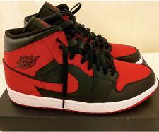 Air Jordan 1 bred 'banned' OG