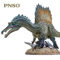 PNSO Essien the Spinosaurus Dinosaur 1/35 Scale Figure