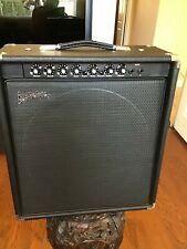 Evans SE200 guitar amp mint