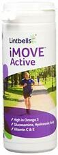 Lintbells iMove Joint Supplement Capsules - 90 Count