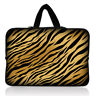 13 inch Laptop Carry Bag Sleeve Pouch Case For MacBook Pro Air Microsoft Dell HP