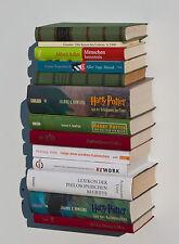 3er Set, Bücherturm Booksbaum Bücherregal Regal usm loft design Bücher-Board