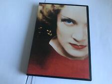 Marlene Dietrich: The Glamour Collection [2 Discs] (2006, REGION 1 DVD [DVDB6]