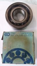 STEYR ANGULAR CONTACT BEARING 3310