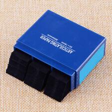 300 Sheets Dental Lab Articulating Paper Blue Strips Kit