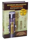 Lee Modern Cartridges Reloading Manual 2nd Edition Book Richard Lee 90277