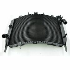 For Kawasaki Ninja ZX6R ZX6RR ZX600 ZX636 2003 2004 Replacement Cooling Radiator