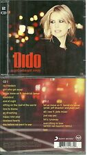 DIDO : GIRL WHO GOT AWAY ( 2 CD ) / COMME NEUF - LIKE NEW