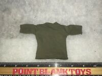 SOLDIER STORY T Shirt US MARINE RAIDERS MSOT 1/6 ACTION FIGURE TOYS did dam