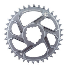 SRAM Eagle X-Sync Direct Mount 36T Chainring
