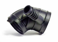 GENUINE BMW AIR INTAKE HOSE DUCT PIPE BOOT E46 330i Z3 3.0 1438759 MAF-Throttle