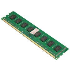 8G (2 x 4 GB) for AMD Memory RAM DDR3 PC3-12800 1600 MHz DIMM Desktop PC 24 J2A9