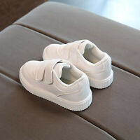 kids shoes children flat shoes boys running sneakers casual shoes girls
