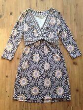 Boden Regular Size Tunic Dresses for Women