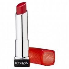 Revlon ColorBurst Lip Butter Glossy Balm #035 Candy Apple Lipgloss / Lipstick