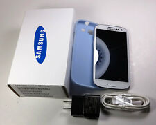 Samsung Galaxy S3 for Ringplus Dead Touchscreen S III Srpint