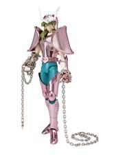 Bandai Saint Seiya Cloth Andromeda Shun Initial bronze cloth Edition Revival
