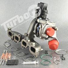 Turbolader Audi Seat Skoda VW 1.6 TDI CAYC CAYA 03L253016A 03L253016H 03L253056D