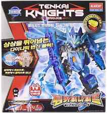 "Tenkai Knights Sigma Mode ""TRIBUTON Σ"" / Ionix"
