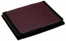 Performance K&N Filters 33-2125 Air Filter For Sale