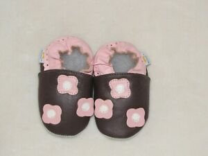 Ministar Baby \u0026 Toddler Shoes