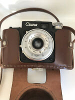 Smena 1 Ussr Camera Russian Soviet Parts Original Vintage Rare Collection