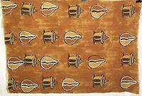 African mud cloth bogolan bambara bogolanfini new textile mudcloth Africa g10