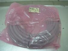 NEW AMAT 0190-18328 ASSY. hose 75'  SMC/AMAT1, Chiller Hose & quick disconnect