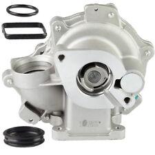 TOPAZ Water Pump for BMW 4cyl E46 E90 E83 E85 318i 316i 320i 116i 118i 120i