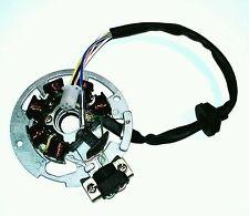 Eton 811331 OEM Stator AC Generator e-ton Beamer Matrix II III R2-50 scooter