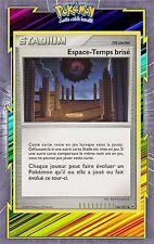 Espace-Temps Brisé - Platine - 104/127 - Carte Pokemon Neuve Française