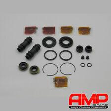 Reparatursatz für Bremssattel Mazda 626 GF 97-02, 323 BJ 98-, Premacy 99- hinten