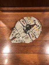 Hasbro Star Wars Transformers: Millennium Falcon Action Figure