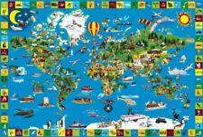 Puzzle e rompicapi Schmidt cartone 2 anni